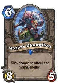 Mogor's Champion(22382).png
