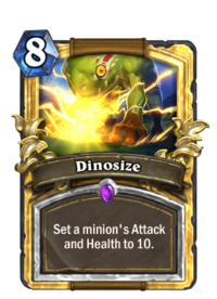 Dinosize(55455) Gold.png