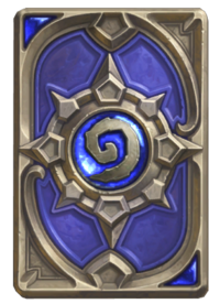 Card back-Blizzard 2014.png