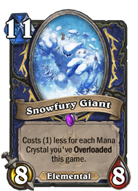 Snowfury Giant(62918).png