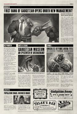 The Gadgetzan Gazette5.jpg