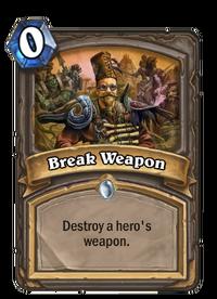 Break Weapon(419).png