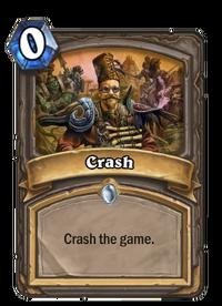 Crash(608).png