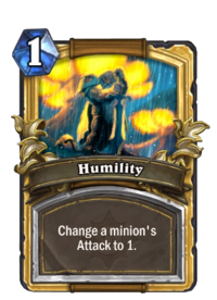 Humility(189) Gold.png
