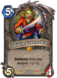 Captain Greenskin(267).png