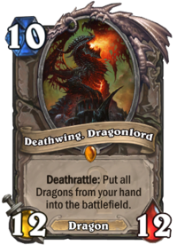 Deathwing, Dragonlord(33177).png