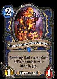 Fire Plume Harbinger(55557).png
