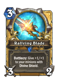 Rallying Blade(35246) Gold.png