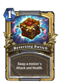Reversing Switch(12373) Gold.png