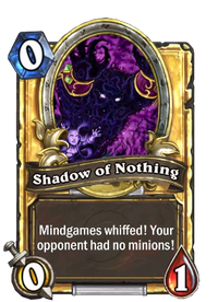 Shadow of Nothing(582) Gold.png