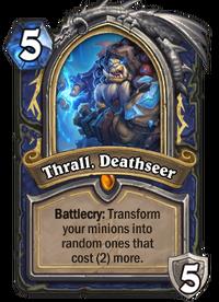 Thrall, Deathseer(62861).png