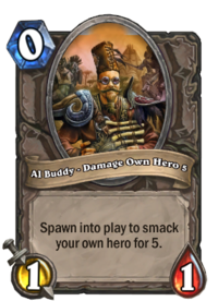 AI Buddy - Damage Own Hero 5(7896).png