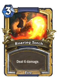 Roaring Torch(27481) Gold.png