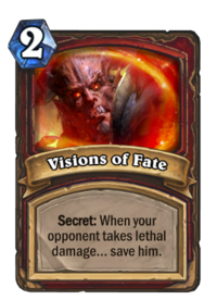 Visions of Fate(49937).png