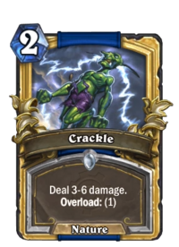 Crackle(12241) Gold.png