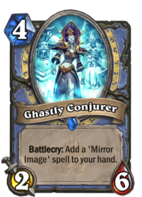Ghastly Conjurer(61820).png