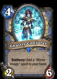 Ghastly Conjurer(61820).png