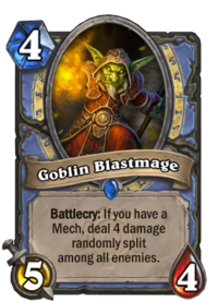 Goblin Blastmage(12195).png