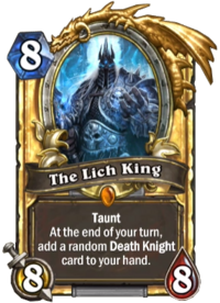 The Lich King(62922) Gold.png