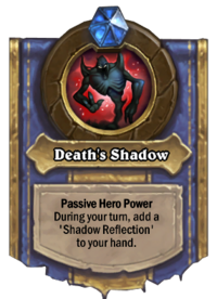 https://hearthstone.gamepedia.com/media/hearthstone.gamepedia.com/thumb/b/be/Death%27s_Shadow%2862877%29.png/200px-Death%27s_Shadow%2862877%29.png?version=17eca824d205f3623fdc041615d114d2