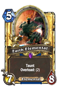 Earth Elemental(124) Gold.png