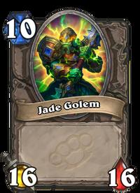 Jade Golem(49865).png