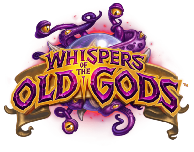Whispers of the Old Gods logo.png