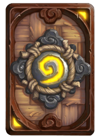 Card back-Halfhill.png