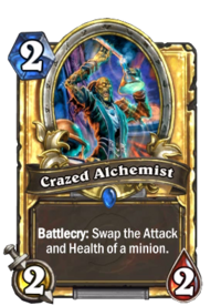 Crazed Alchemist(612) Gold.png