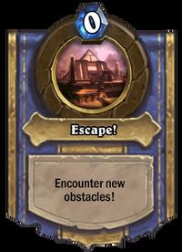 Escape!(27322).png
