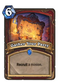 Gather Your Party(73320).png
