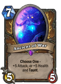 Ancient of War(242).png