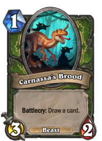 Carnassa's Brood(55499).png