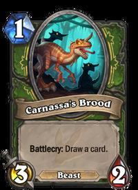 Carnassa's Brood(55499).png