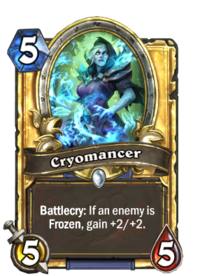 Cryomancer(49739) Gold.png