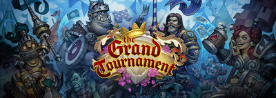The Grand Tournament banner.jpg