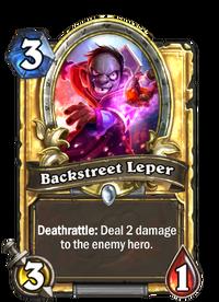 Backstreet Leper(49697) Gold.png