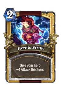Heroic Strike(1) Gold.png