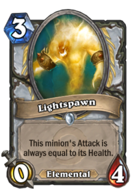 Lightspawn(192).png