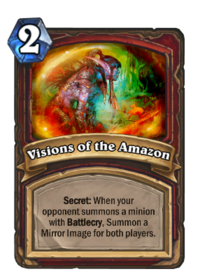 Visions of the Amazon(49938).png