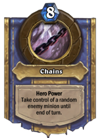 Chains(7815).png
