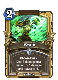 Wrath(633) Gold.png
