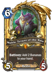 Mukla, Tyrant of the Vale(33149) Gold.png