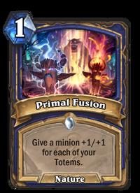 Primal Fusion(35234).png