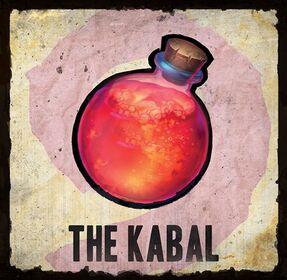 Mean Streets of Gadgetzan Kabal logo.jpg
