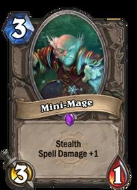 Mini-Mage(12262).png