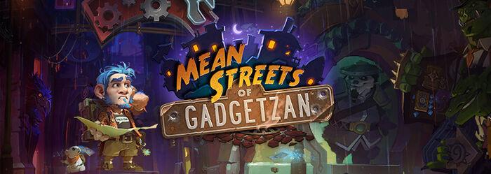 Mean Streets of Gadgetzan banner2.jpg