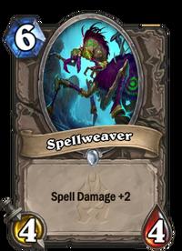 Spellweaver(62938).png
