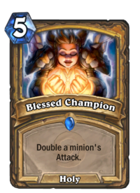 Blessed Champion(7).png