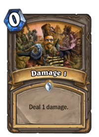 Damage 1(277).png